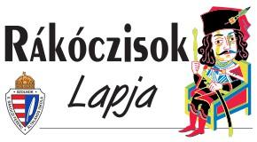 Rákóczisok Lapja – 2016. Ősz