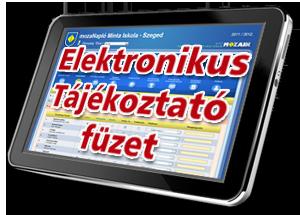 Kattintson a képre az elektronikus tájékoztató füzetbe való belépéshez!