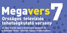 Szavazzatok Zsilka Laurára a Megavers 7-be jutásához!