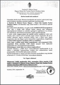 ovodas-szuloi-1