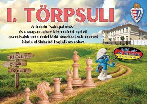 Törpsuli-I---banner