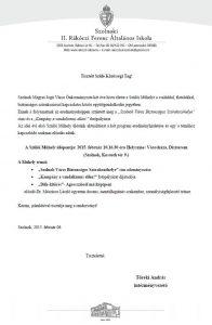 Szuloi-Muhely