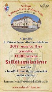 szuloi-plakat-web